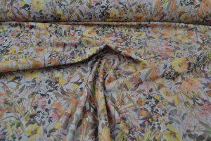 tkaniny włoskie